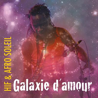 galaxie-damour