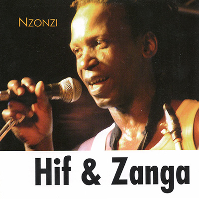 nzonzi