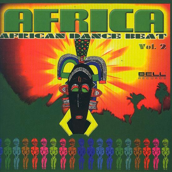 african-dancebeat2